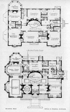 gamble house floor plan gamble house second floor plan greene and greene pasadena california 1908 craftsman style