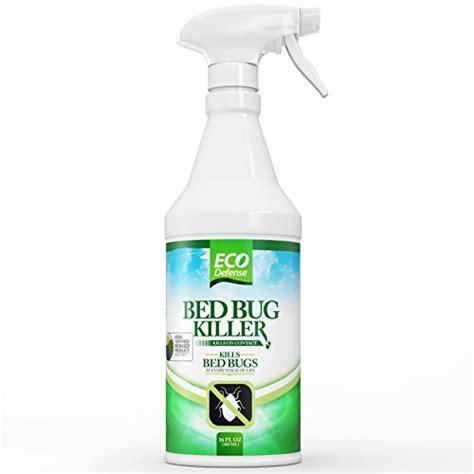 non toxic bed bug spray compare price to bed bug spray non toxic dreamboracay com