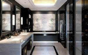 Luxury Bathrooms London Ask Avenue Lifestyle Archives Ask Avenue