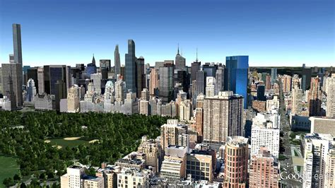 one lincoln plaza new york one lincoln plaza 20 west 64th nyc condo