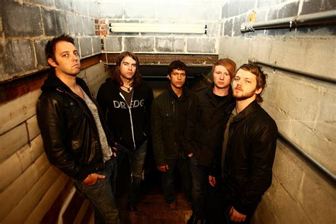 Oh Sleeper Endseekers Lyrics by Oh Sleeper Lyrics News And Biography Metrolyrics