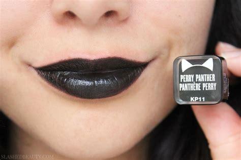 Laris Lipstick Katy Perry Covergirl Matte review covergirl katy matte lipsticks slashed