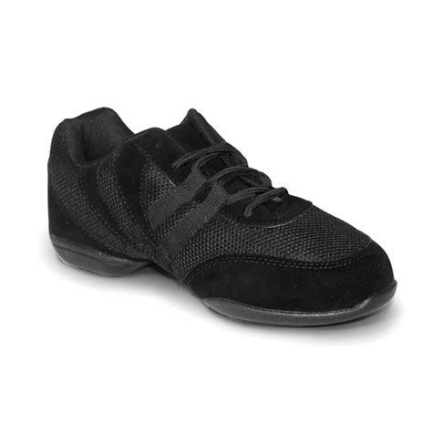 split sole sneakers roch valley dt99 split sole sneaker dancewear universe
