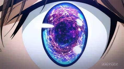 anime guilty crown season sub indo valvrave the liberator episode 22 sub indo atmocom mp3