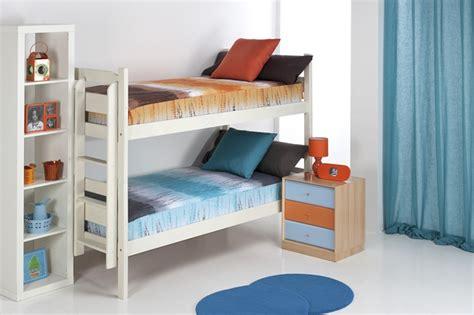 tiendas de ropa de cama en valencia ropa de cama para literas decoraci 243 n infantil decoideas net