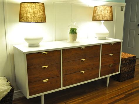 Beautiful Bedroom Dressers Beautiful Beautiful Designer Bedroom Ls For Kitchen Bedroom Ceiling Floor
