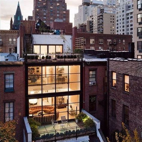 cities apartments windows in apartment from design addict mom tumblr saved