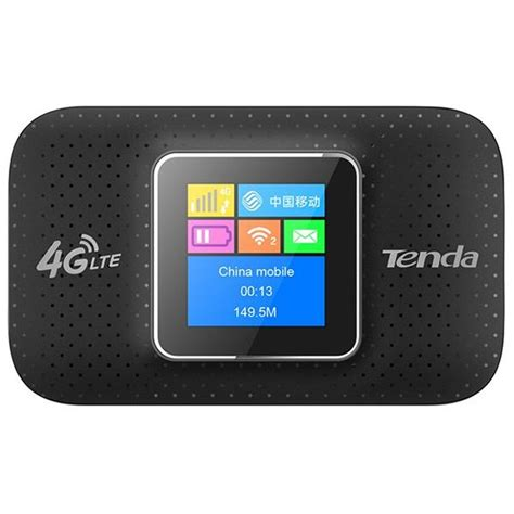 Wifi Portable Malaysia tenda 4g lte portable wireless wifi modem router mifi maxis yes 4g185 11street malaysia