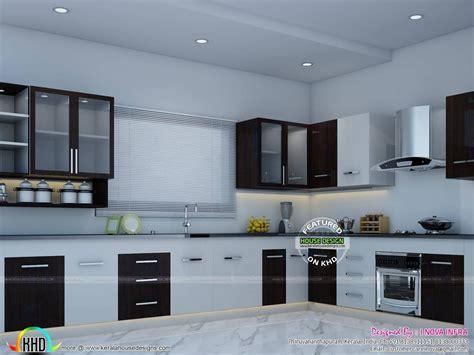 kitchen cabinet designs nigeria wow blog