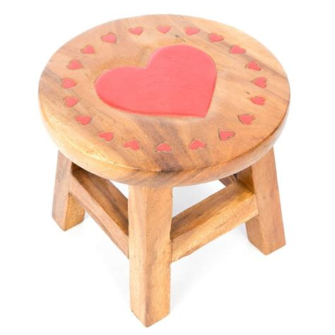 Child S Stool by Childs Stool
