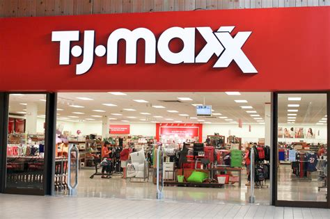 Tj Maxx | t j maxx hours when is the best time to visit tjx store techeradar