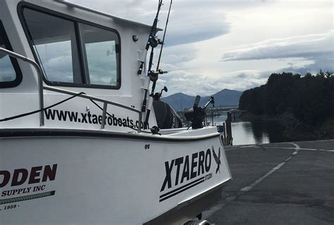 boat windshields vancouver xtaero boats built to be indestructible bd outdoors