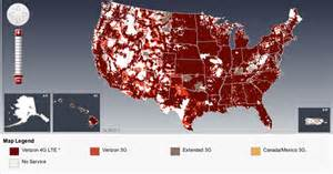 verizon coverage map arizona best 4g data speed verizon adds xlte network consumer