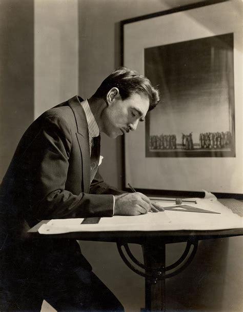 famous lighting designers robert edmond jones wikipedia