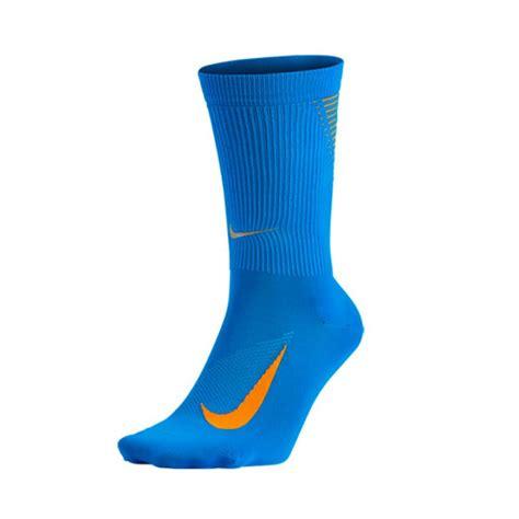 Sock Kaos Kaki Kevin Durrant Kd Kaos Kaki Basket Dan Olahraga sepatu basket original sneakers nike adidas ncrsport