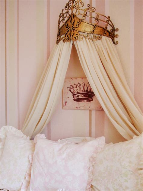 canopy bed crown bed crown design ideas bedrooms bedroom decorating