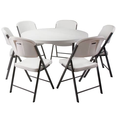Table Rental by Prairie Rental Tables