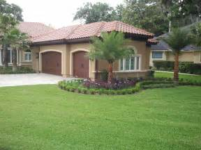 Florida Backyard Landscaping Ideas Best Landscape Ideas Residential Landscape Design Jacksonville Florida News