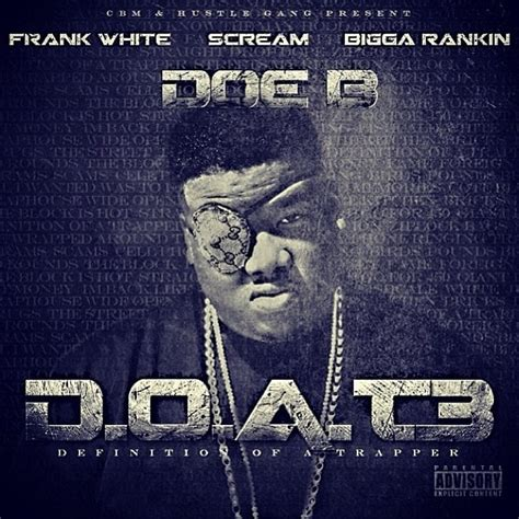 born posthumously meaning the last lyrics of a legend doe b a posthumous ode the