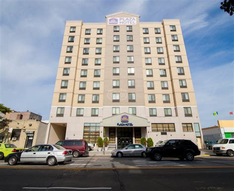 best western plaza hotel new york best western plaza hotel updated 2017 reviews price