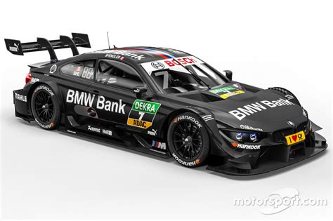 bmw bank ag gallery audi mercedes and bmw show 2017 dtm liveries