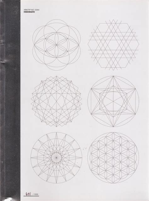 design pattern practice 25 best symmetry worksheets images on pinterest symmetry
