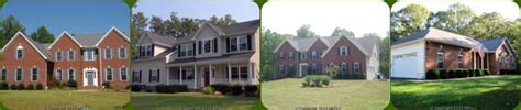 houses for sale in hollywood md forrest farm hollywood md houses for sale