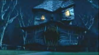 family friendly halloween movie countdown movie 13 monster house 2006