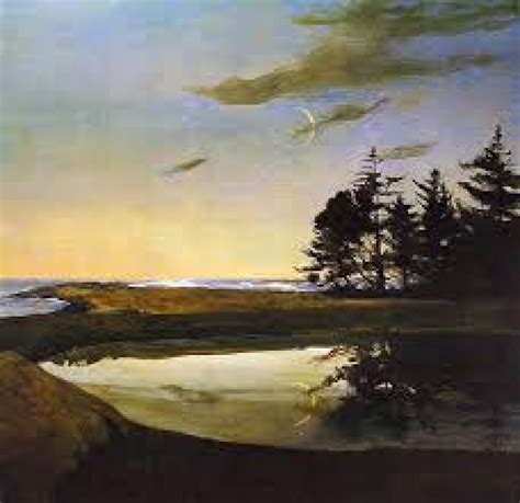 andrew wyeth art for sale