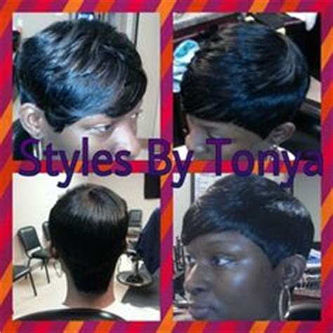 what is a 47 piece hairstyle 1000 images about 27 piece hairstyles on pinterest