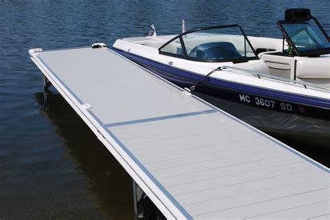 boat dock supplies boat dock accessories michigan instant marine