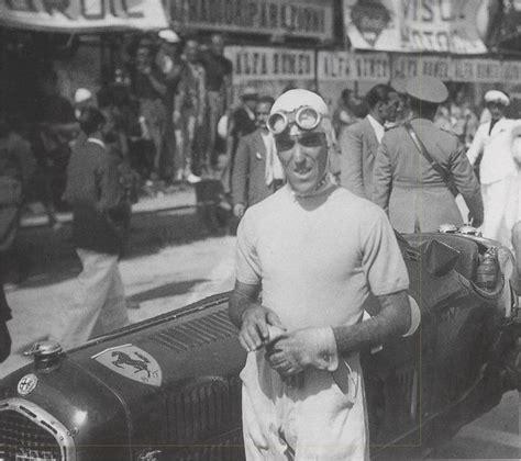 Tazio Ec Gamila Top Diskon 128 best images about tazio nuvolari on cars monaco and bugatti