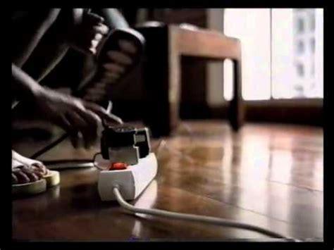 Kursi Pijat Panasonic stikko finggerbite mp4 doovi