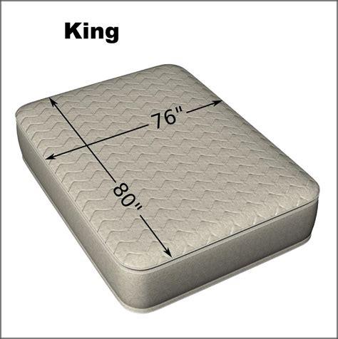 king 76 quot x 80 quot pocket sheet set 600 thread count