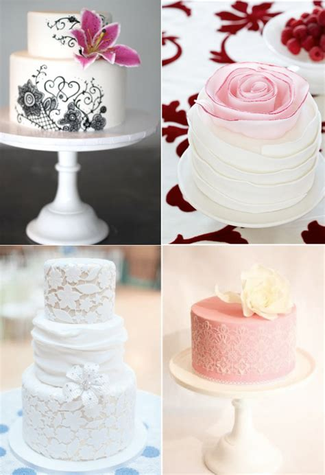 Small Wedding Cakes Pictures by Amazing Wedding Cake Pictures Weddings By Lilly