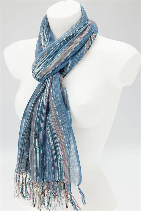 wholesale fashion scarves scarf supplier bafts at york