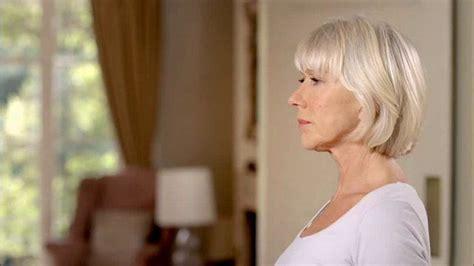 older beauty on pinterest older women helen mirren and aging 27 best images about beautiful older women on pinterest