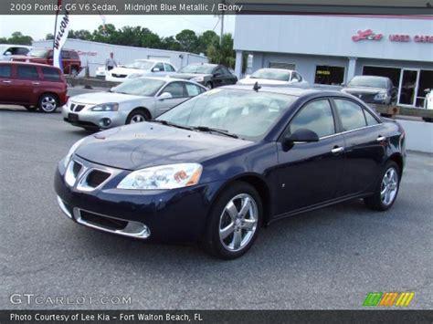 2009 pontiac g6 specs 2009 pontiac g6 review ratings specs prices and photos
