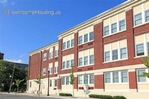 low income housing assistance nj lord stirling senior housing 40 hassart street new brunswick nj 08901 lowincomehousing us