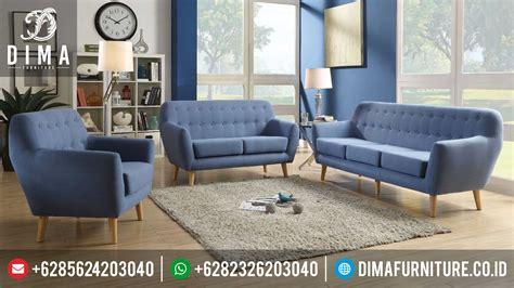 Furniture Sofa Minimalis sofa tamu terbaru sofa minimalis modern sofa tamu jepara