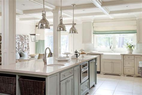 backsplash tile for white kitchen neutral kitchen backsplash white glass kitchen backsplash