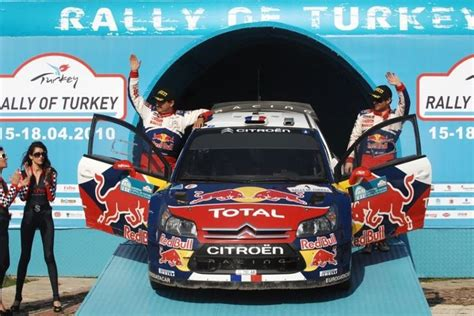 motorsport nz calendar doubtful wrc calendar for 2018 turkey croatia new zealand