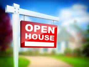 Open Houses Amazing Open House Strategies Great Ideas For Open Houses