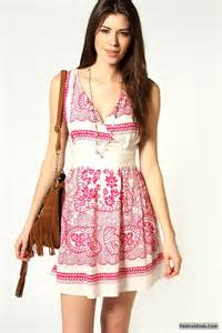 women dresses www fashionends com 9