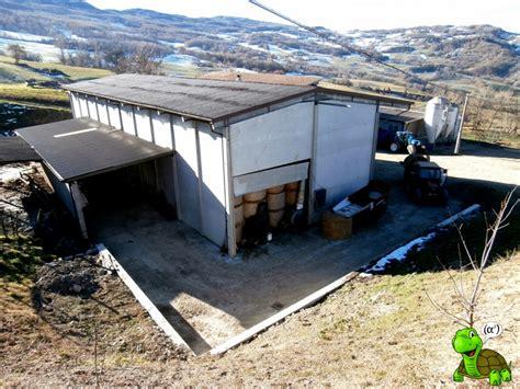 tettoie in pvc tettoie in ferro copertura in pvc industriale modena