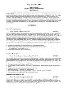 Resume Exles With Leadership Skills Leadership Skills For Resume Getessaybiz Student Resume Template