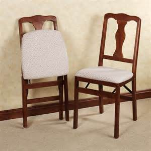 dining room folding chairs home design ideas