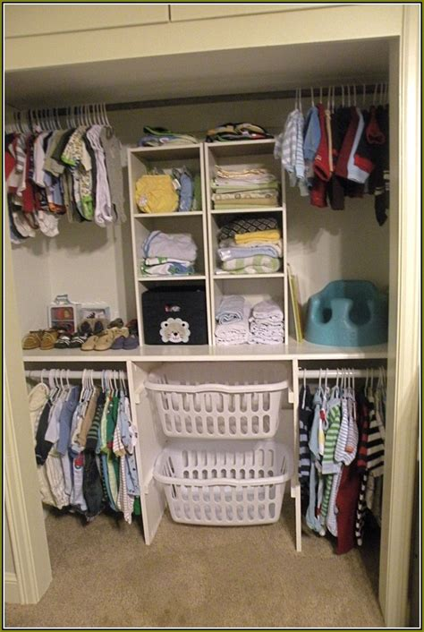 Closet Organization Kits by Outstanding Closetmaid Closet Organizer Kit Roselawnlutheran