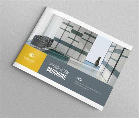 interior decorators catalog 44 catalog design design trends premium psd vector downloads
