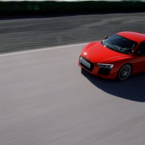 Audi R8 Price In Usa by 2017 Audi R8 Matte Black Best New Cars For 2018